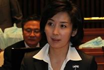 나경원, '7년전 日자위대행사 참석' 논란