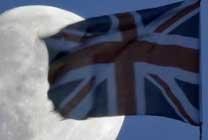 영국, 경제상황 악화에 긴축정책 유턴