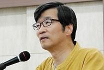 곽노현 트위터 망언 ``난 하느님도 칭찬할 사..