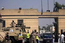 `무바라크 석방` 이집트 정국에 새 변수 될까