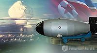 北 수소탄 핵실험 전격 실시